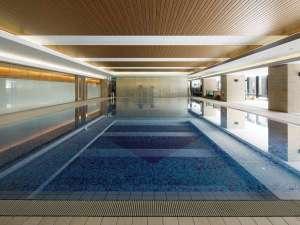 インターコンチネンタルホテル大阪 image