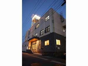 Misaki HOTELの画像