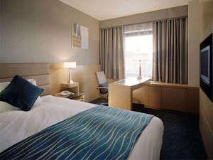 富山第一ホテル image