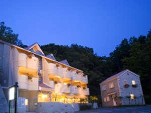頬杖の刻 ~Beauty&Spa Resort IZU