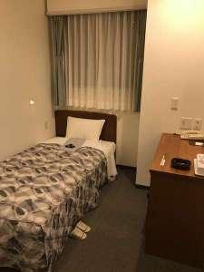 ビジネスホテル ゲイツ イン image