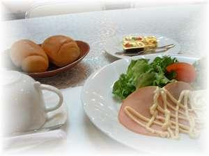 吉野旅館 image