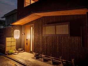 季楽 京都 東山