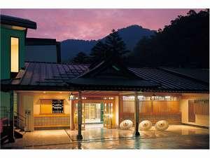 川俣観光ホテル 仙心亭の画像