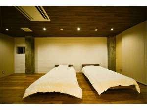 wad suite 洋室特別室