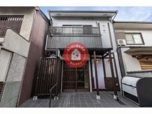 OYO旅館 e-stay 京都六条