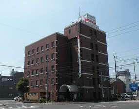 ファーストイン高松 [ 香川県 高松市 ]