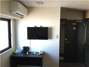 ピース国際ホテル一宮 image