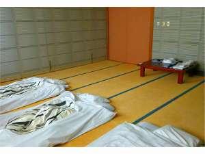 善通寺ステーションホテルSAKURAYA image