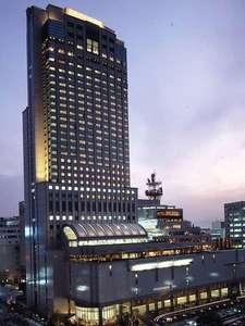 リーガロイヤルホテル広島:写真