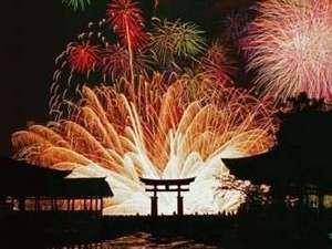 浴衣を着て花火大会へ行こう♪夏の思い出はリーガロイヤルホテル広島で。