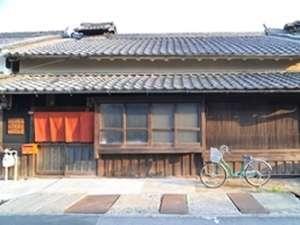 ASUKA GUEST HOUSE アスカゲストハウス [ 高市郡 明日香村 ]