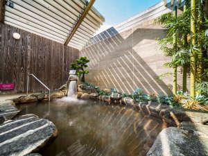 天然温泉 スーパーホテル奈良・大和郡山 image
