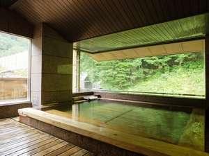 檜内風呂2