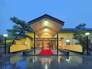 ホテル 白竜湖リゾート [ 広島県 三原市 ]