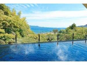 湯快リゾート 平戸千里ヶ浜温泉 ホテル蘭風の画像
