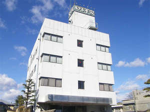 ホテル平安:写真