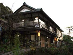 民宿くらや [ 和歌山県 田辺市 ]  湯の峰温泉