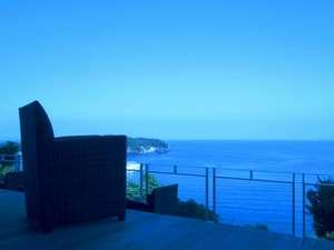 星の照 游月 [ 三重県 鳥羽市 ]  神代温泉