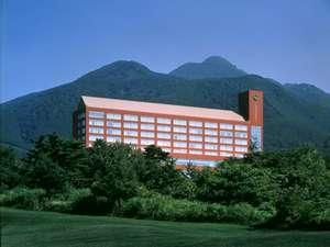 鰺ヶ沢温泉 ナクア白神ホテル&リゾート