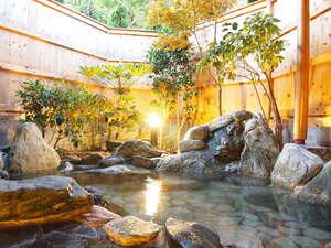 伊豆城ヶ崎温泉のイメージ