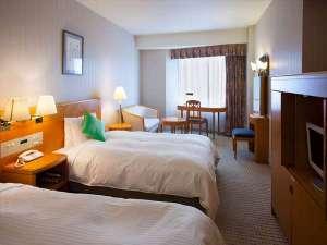 金沢ニューグランドホテルアネックス image