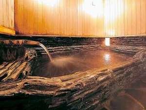 龍泉洞温泉ホテル image