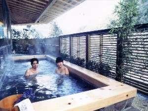 高松・屋島の格安ホテル 新樺川観光ホテル