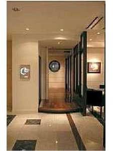 山梨グランドホテル image