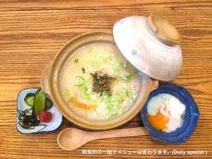 SHARIN Kanazawa Traveler's Inn image