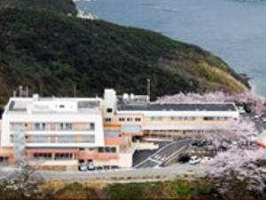 HOTEL万葉岬 [ 兵庫県 相生市 ]