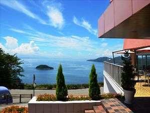 HOTEL万葉岬の詳細情報 - tabico