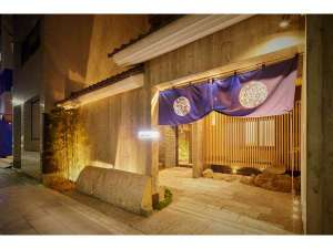 Hotel Amaterrace日本橋東 [ 大阪市 浪速区 ]