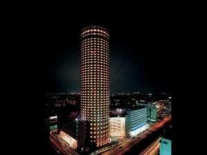 新横浜プリンスホテルの画像