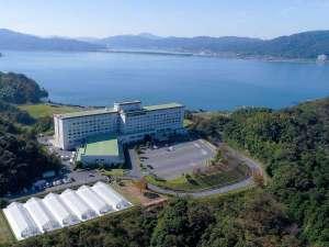 天橋立宮津ロイヤルホテルの画像