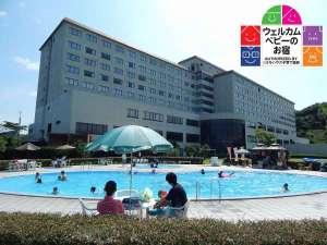 ホテル&リゾーツ 京都 宮津の画像