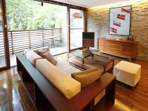 レジーナリゾート富士 Suites & Spa image