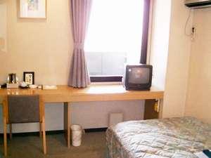ホテルセネシオ瑞穂 image
