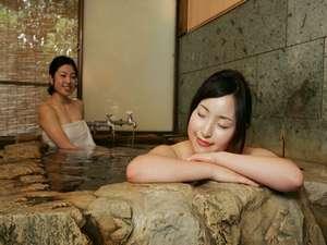 霧島の格安ホテル 貸切風呂と部屋食が楽しめる宿 霧島美人の湯スパホテルYou湯