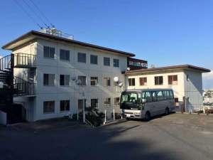 高崎シルバーホテル