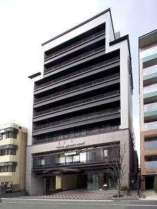 三井ガーデンホテル京都四条 [ 京都市 下京区 ]