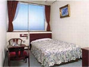 ビジネスホテル宝泉華:写真
