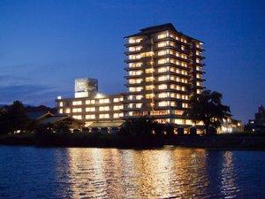 おごと温泉 琵琶湖グランドホテル・京近江の画像