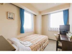 ホテル ニューネオ image