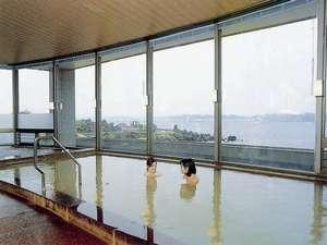 鹿児島・桜島の格安ホテル 国民宿舎レインボー桜島
