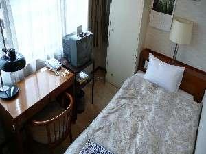 仙台・長町ホテル image