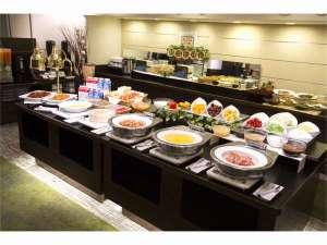 ホテルサンルートニュー札幌 image