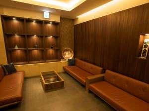 上野東金屋ホテル image