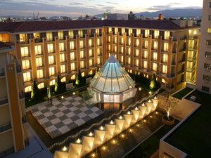 新・都ホテルの画像