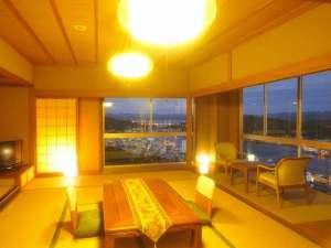 千光寺山荘 image